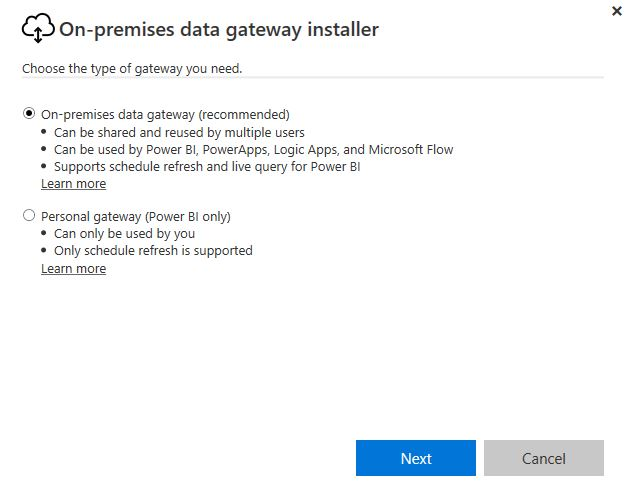 2-installation-on-premises-or-personal