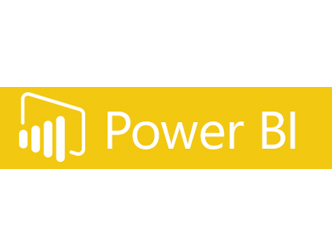 Power Bi on-premises gateway installation og opgradering